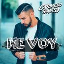 Me Voy/Carmelo Blanco