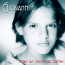 Giovanni (Todas las Chicas Me Gustan)/Giovanni