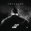 Sube Sube Sube/Toteking