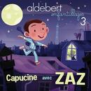 Capucine/Aldebert avec Zaz