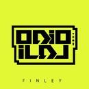 Odio il DJ/Finley