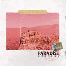 Paradise/Victor Porfidio