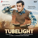 Tubelight (Original Motion Picture Soundtrack)/Pritam