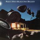 Black Hat Saloon/Rusty Wier