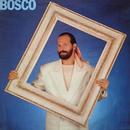 Bosco/João Bosco