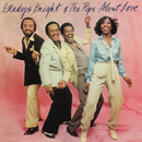 About Love (Expanded Edition)/Gladys Knight & The Pips