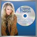 Die Platinum Reeks/Elizma Theron
