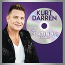 Die Platinum Reeks/Kurt Darren