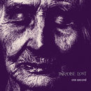 One Second (20th Anniversary) [Deluxe Remastered]/Paradise Lost