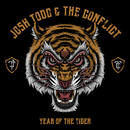 Fucked Up/Josh Todd & The Conflict