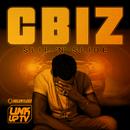 Slip 'n' Slide/C Biz