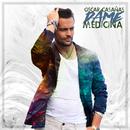 Dame Medicina/Oscar Casañas