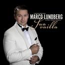 Sua vailla/Marco Lundberg