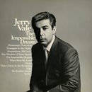 The Impossible Dream/Jerry Vale