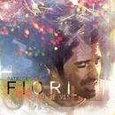 Où je vis (Version single)/Patrick Fiori