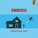 Blue Notes In Full Color feat.Embee,Budo/Embudo