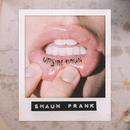 Upsidedown/Shaun Frank