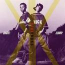 Jump Remix EP/Kris Kross