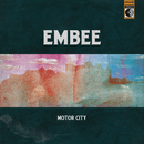 Motor City/Embee