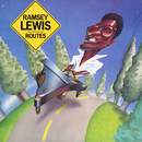 Routes/Ramsey Lewis