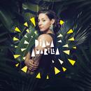 Diana Amarilla/Diana Amarilla