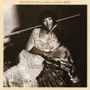 Song Bird (Expanded Edition)/Deniece Williams