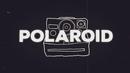 Polaroid (Lyrics Video)/RIKI