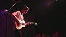 Super Mashup (Costruire 2.0 Live TOUR / Milano)/Lele