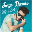 Un Kiss/Jorge Ramón