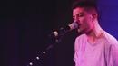 Ora mai (Costruire 2.0 Live TOUR / Milano)/Lele
