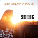 Time to Shine/Jani Avalon & Jonth