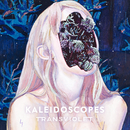 Kaleidoscopes/Transviolet