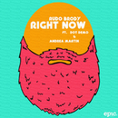 Right Now feat.Dot Demo,Andrea Martin/Rudo Brody