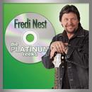 Die Platinum Reeks/Fredi Nest
