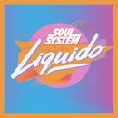 Liquido/Soul System