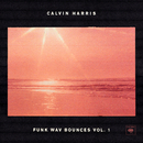 Funk Wav Bounces Vol.1/Calvin Harris