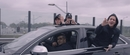 Geven Aan Mijn Neven (Official Video)/ChildsPlay x Mula B x IliassOpDeBeat