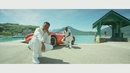 Rouler (Clip officiel) (Official Music Video) feat.S.Pri Noir/Lefa