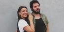 Inocentes/Mara Barros Con El Kanka