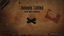 Pacto Entre Caballeros (Lyric Video)/Joaquín Sabina