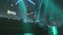 Shabadabada (En Vivo) feat.Fey,Calo,JNS,The Sacados,Aleks Syntek,Litzy,Erik Rubín/OV7