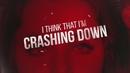 Crashing Down (Lyric Video) feat.Alithea/Chris Porter