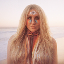 Praying/Kesha