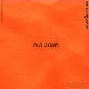 Far Gone feat.Johnny Yukon/BURNS