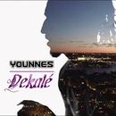 Dekalé/Younnes
