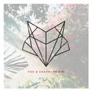 Fire in Me/Fox & Charm