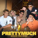Would You Mind/PRETTYMUCH