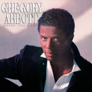 Shake You Down (Bonus Track)/Gregory Abbott