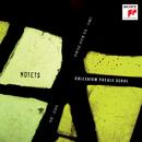 Motets/Collegium Vocale Seoul