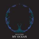My Ocean/Soulvenir